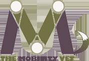 The Mobility Vet